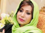 """""""إبداع المرأة السعودية"""" في رسالة دكتوراه بالجامعة الإسلامية بماليزيا"""