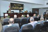محافظ أسيوط يوافق علي إطلاق أسماء 12 شهيداً على مدارس وشوارع بالمحافظة