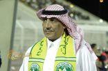 الخليج يوضح موقفة حول قضية الترجي في الاتهامات والمطالبات