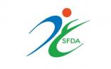 «الغذاء والدواء» توقف خطوط إنتاج 75 مصنع أغذية ومياه