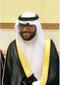 أفراح الحويجي والفصيل بزواج ابنهم عبدالله