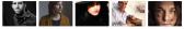 """جائزة حمدان بن محمد للتصوير تنهي أعمال التحكيم لدورة """"الأمل"""""""