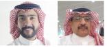 الإعلامي خالد الدماك .. يحفل بزواج ابنه م . عبدالرحمن