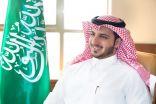 كلمة رئيس بلدية غرب الدمام المهندس فيصل بن عبد الهادي القحطاني بمناسبة ذكرى البيعة