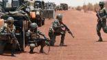 ارتفاع عدد قتلى الجنود الماليين في هجوم إرهابي بشمال البلاد