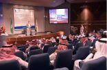 المسعودي: السوق العقاري السعودي لم يبدأ بعد وتتوافر فيه كل عوامل النمو