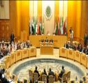 العراق تلحق بلبنان وتمتنع عن إدانة نظام طهران