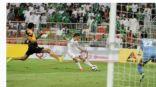 الأهلي السعودي يسقط القادسية الكويتي ويتأهل للدور القادم في أبطال آسيا