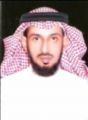 ضحايا المدارس السبب فيها مجهول
