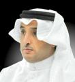 """""""محمد عمر الشهري"""" مديرا لمكتب تعليم الوسط بجدة"""