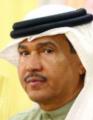 محمد عبده يتلقى التعازي في وفاة نورة