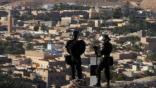 زيارة وزير الخارجية العُماني تثير الجدل بين الأباضيين والمالكيين