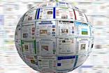 صحيفة ورقية شهيرة تتلاعب بحقوق اديبة وكاتبة سعودية