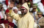 ملك المغرب يجري عملية جراحية في القلب تكللت بالنجاح
