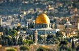 الامير/الدكتور نايف بن ثنيان ال-سعود يوجه قصيده وطنيه لخادم الحرمين الشريفين بشأن القدس الشريف!