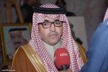 المنظمة العربية للسياحة : (صلالة) عاصمة المصايف العربية لعام 2019م