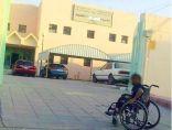 «تعليم الرياض» يشدد على قبول طلاب الحركية بالمدارس القريبة منهم