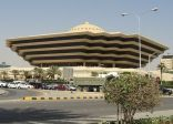 القتل قصاصاً بحق «باكستاني» طعن آخر حتى الموت في الرياض