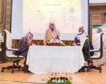 أمير منطقة الباحة يفتتح مشروعات صحية بقيمة 130 مليون ريال