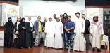 محمد بحر : الكتابة السينمائية مهارة سينارست وموهبة مؤلف