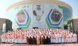"""تعاون بين جامعة الامام عبد الرحمن وامانة الشرقية لإطلاق مبادرة """"اماطة"""""""