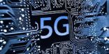 """ما هي شبكة الجيل الخامس """"5G"""" وكيف ستدعم الجوال والإنترنت؟"""
