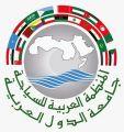 كورونا يهوي بالسياحة العربية لأقل من 10% والخسائر 15.3 مليار دولار