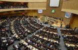 مجلس السلم الأفريقي : استمرار القتال في ليبيا يفاقم الوضع الاقتصادي غير المستقر