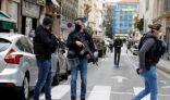 فرنسا تعلن عن مقتل 3 من جنودها في مالي