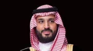 سمو ولي العهد يطلق استراتيجية استدامة الرياض على هامش منتدى مبادرة السعودية الخضراء