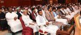 قبائل محافظة حجة اليمنية يعقدون اجتماعاً لدعم قبائل حجور في مواجهة المليشيات الحوثية