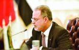 وزير الخارجية اليمني: التحالف العربي كسر أطماع إيران وحال دون تحقيق نفوذها في اليمن