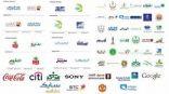 20 علامة تجارية سعودية بـ139.7 بليون.. و«الاتصالات» الأعلى بـ 24.75 بليون ريال