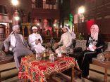 """""""اقرأ"""" تمتع المشاهدين بـ ليالي رمضان وجوائزها النقدية .. على الهواء مباشرة"""