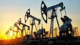 أسعار النفط ترتفع بدعم من التزام أوبك + بخفض الإنتاج