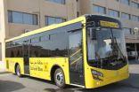 يا وزارة التعليم : حافلات (49 راكبًا) للنقل المدرسي لا تناسب ضيق شوارعنا … وهنا الحل ؟