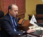 المنظمة العربية للسياحة في ختام مؤتمر الجزائر : 50 منحة تدريبية