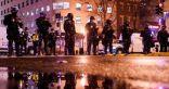 """شرطة واشنطن تحذر """"أنصار ترمب"""" من حمل الأسلحة خلال الاحتجاجات"""