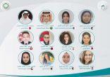 12 دول عربية تتقدم لرئاسة البرلمان العربي للطفل في دورته الثانية