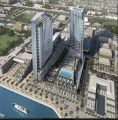 أمانة الشرقية: اعتماد ٤ رخص لمشاريع سياحية خدمية في حاضرة الدمام وفقاً لكود البناء