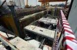 """مُنفّذ مشروع """"قطار الرياض"""": لا اقتطاعات من قيمة العقود"""