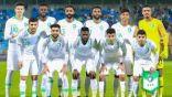 المنتخب السعودي يواجه نظيره الإماراتي ومنتخب جزر القمر يواجه المغرب