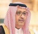 أمير الباحة يهنئ نادي العين بفوزه على الكوكب