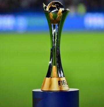 الإمارات تستضيف كأس العالم للأندية لكرة القدم 2021 مطلع السنة المقبلة