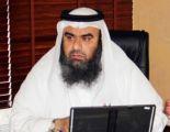 نسائي خيركم يقدم دورات إدارية لـ 266 معلمة قرآن