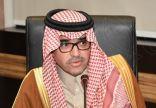 المنظمة العربية للسياحة تشارك في الدورة العادية الـ 49