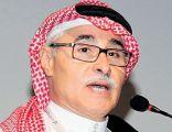 الجمعية السعودية للسكر: رمضان فرصة ذهبية لتبني أنماط سلوكية صحية