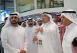 STC تدشن حضورها بالدورة 36 لجيتكس دبي بتطوير قطاع الأعمال
