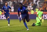 جوميز يقود الهلال للتأهل لنصف نهائي كأس العالم للأندية 2019