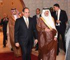 تبدأ الأحد .. قادة الدول العربية يتوافدون على الظهران للمشاركة بالقمة العربية الـ 29